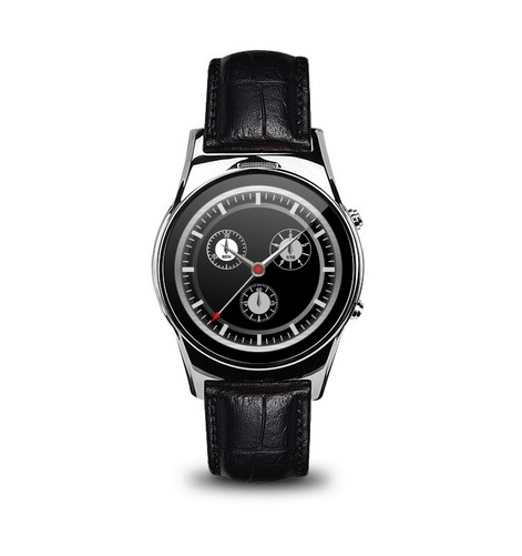 LW03 Smart Watch K18 DM88 Bluetooth 4 0 font b Smartwatch b font with Wif Connection