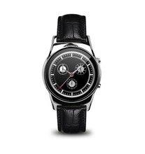 LW03 Smart Uhr K18 DM88 Bluetooth 4,0 Smartwatch mit Wif Verbindung für Android und IOS Smartphone PK inwatch digital-uhr