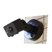180 градусов 220 В Открытый водонепроницаемый микроволновый радар датчик движения Детектор настенный выключатель света безопасность дома 12 м