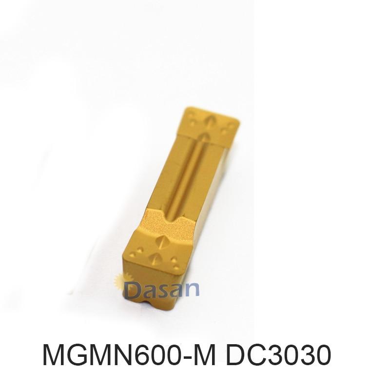 ZQMX 3N11-1E SP300 GTN-3 Grooving Cut-Off Carbide Inserts Tools Parts Set Kit