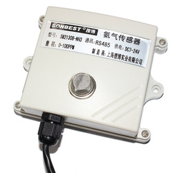 Ammoniak sensor MQ135 gas ammoniak concentratie detector controle instrument ammoniak zender RS485 uitgang