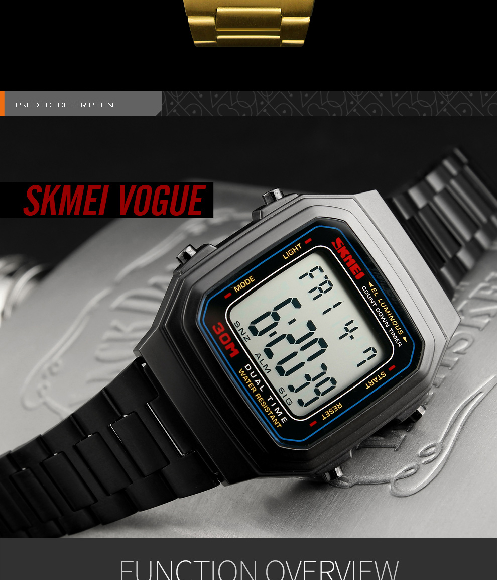sports watches _2