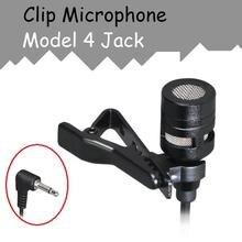 613C especial microfone headset microfone guia professores com capacitor