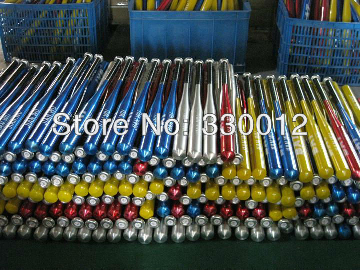 Aliexpress.com : Buy 1pc 30 Inch (74cm) Baseball Bats