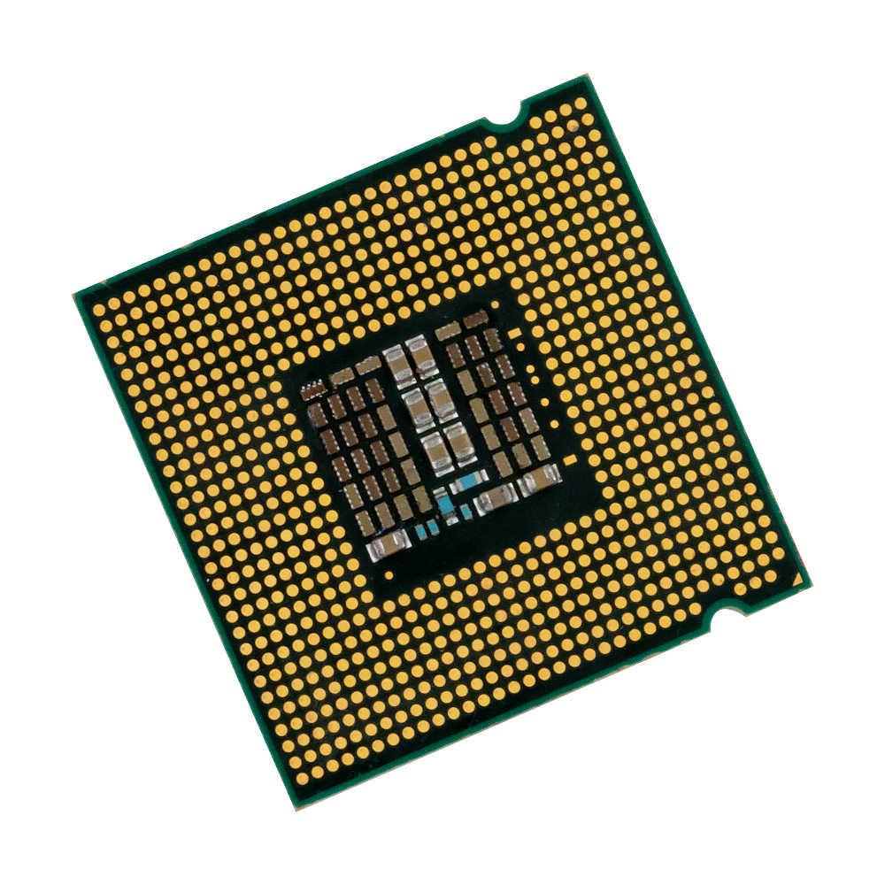 Intel Core 2 Quad Q9650 Máy Tính Để Bàn Bộ Vi Xử Lý Quad-Core 3.0GHz 12 Mb Cache FSB 1333 LGA 775 9650 sử Dụng CPU