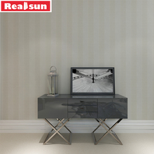 10M Waterproof PVC Self Adhesive Film Wallpaper for Livingroom Europe Papier Peint Mural 60cm Width Wall Stickers Home Decor