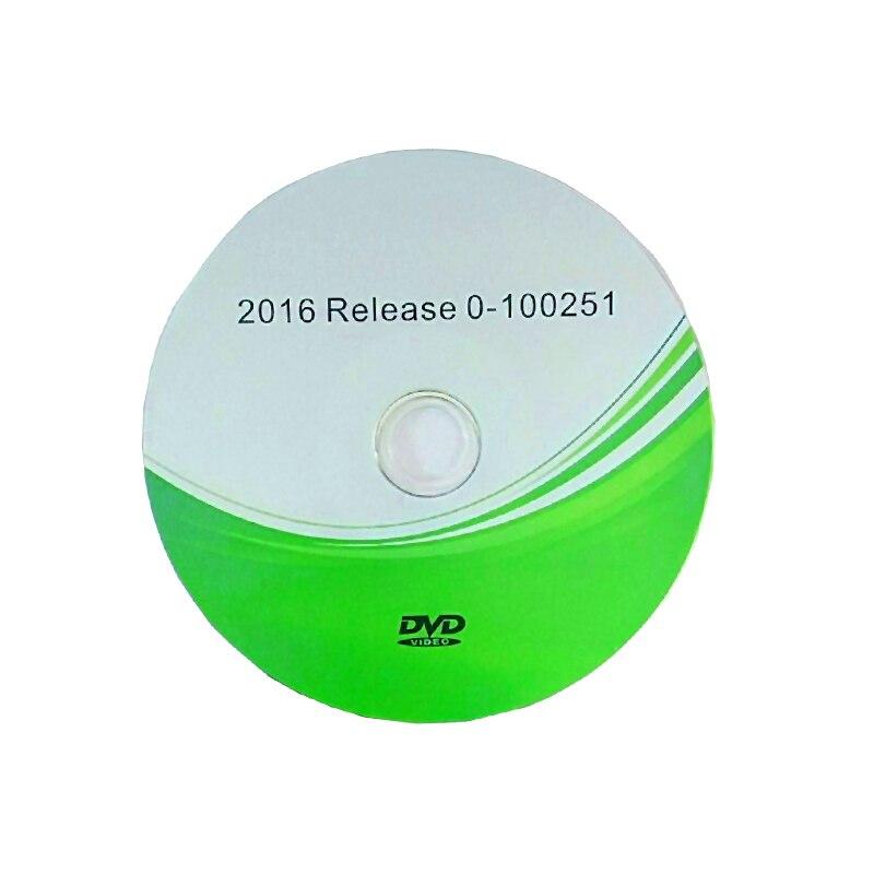 2019 Obd2 сканер Tcs для Delphis vd ds150e cdp 16R0 Keygen Bluetooth Usb кабель автомобили Грузовики диагностический инструмент