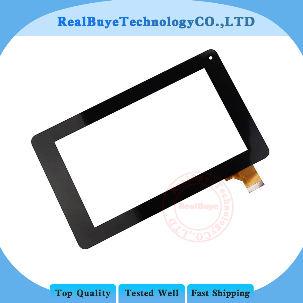 A+7 FPC-FC70S596-03 multi-touch screen tablet external screen handwriting KURIO C14100 c14150 FPC-FC70S596-02/FPC-FC70S802-00