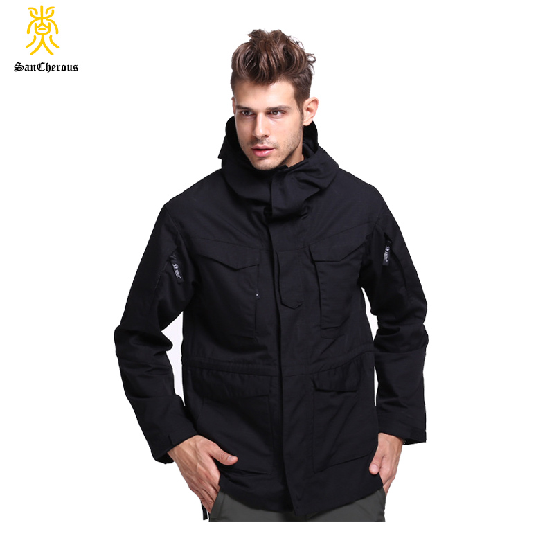 Popular Spring Autumn Sports Jacket Hooded-Buy Cheap Spring Autumn