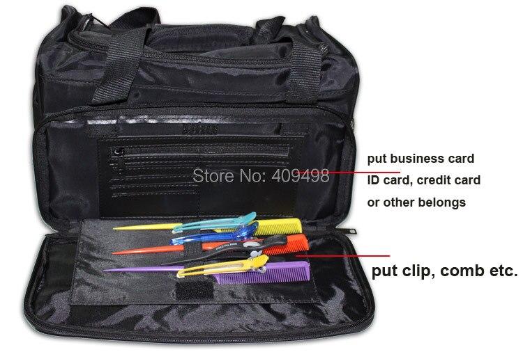 toniguy backpack (5)