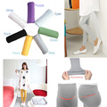 7 Colores 2017 Nuevas Mujeres Embarazadas Polainas Modales de Algodón Ajustable Pantalones De Maternidad Cómodos Leggings