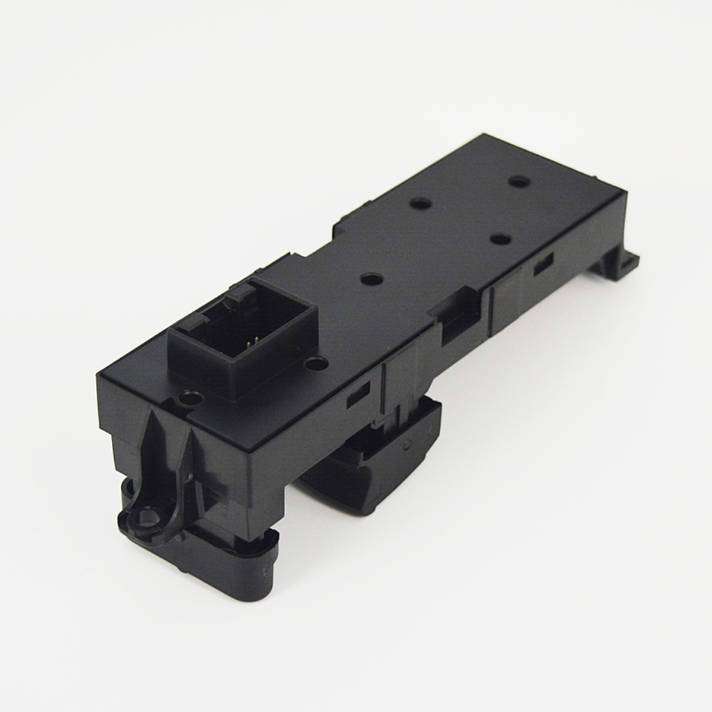 Master Power Window Switch Interior Parts for VW Passat 3B 3BG 1996 1997 1998 1999 2000 2001 2002 2003 2004 2005 in Car Switches Relays from Automobiles Motorcycles