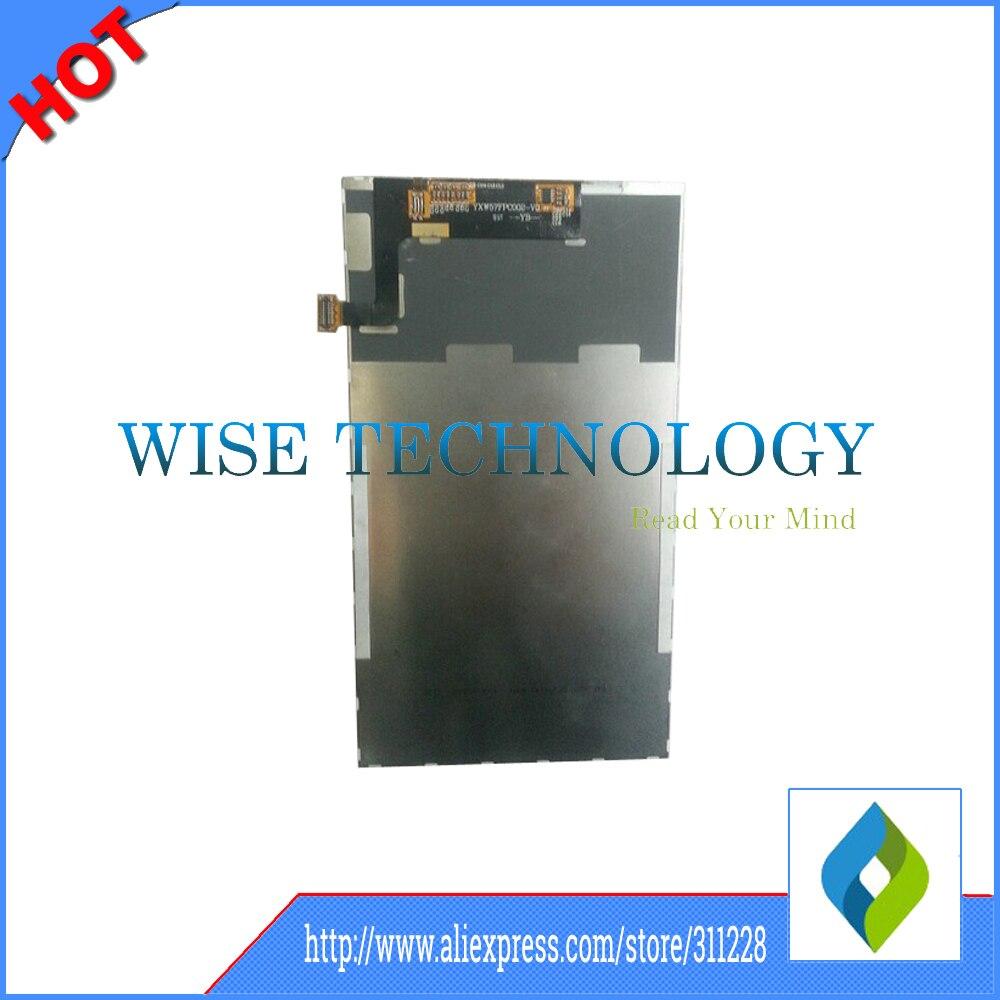 Interior YXW57FPC002-V0 panle LCD de cristal de pantalla para 5.7 PULGADAS imita