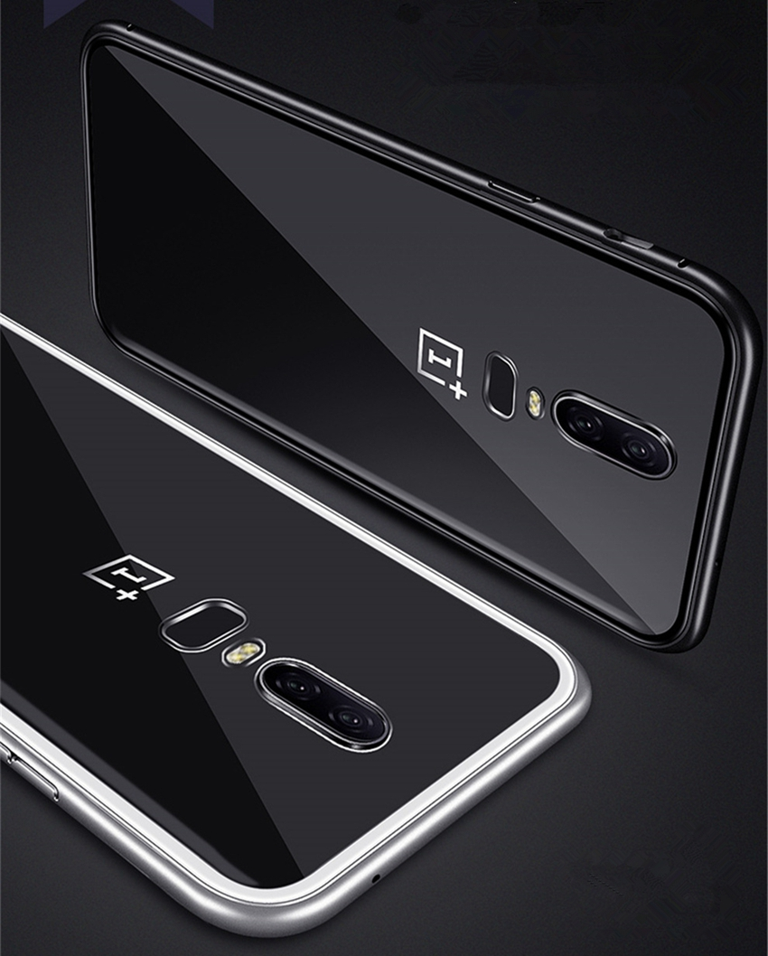 one plus 6 magnetic case (1)
