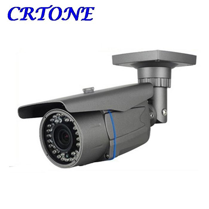 ФОТО Sony CCD Effio E 700TVL Security Camera 42LED 40M IR Distance IP66 Weatherproof Outdoor Type CCTV