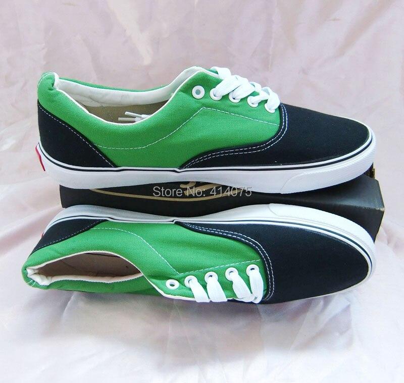 black  and Green .jpg