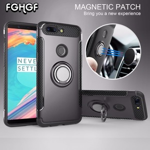 FGHGF Case For OnePlus 5T Case