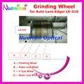 310 Lens Diamond Grinding Cutting Wheel for Supore Auto Lens Edger LE-310