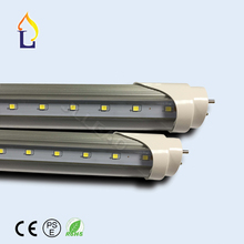 500pcs/lot T8 led V shape tube light Super Bright AC85-265V 220V 110V 20W 2ft 24W 4ft 30W 3ft/5ft G13 base LED Tube Bulbs Lights