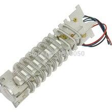 220-230 В 1600 Вт слюда нагреватель нагревательный элемент сердечник для горячего воздуха паяльная пушка