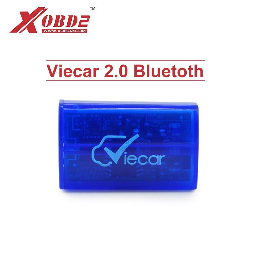 Viecar 4 0 Bluetooth Obd2 Bluetooth In Ear Headphones Kickstarter Jbl Pulse 3 Bluetooth Speaker 1px7 Bluetooth Adapter V4: Aliexpress.com : Buy Viecar 2.0 Bluetooth OBD2 Scanner