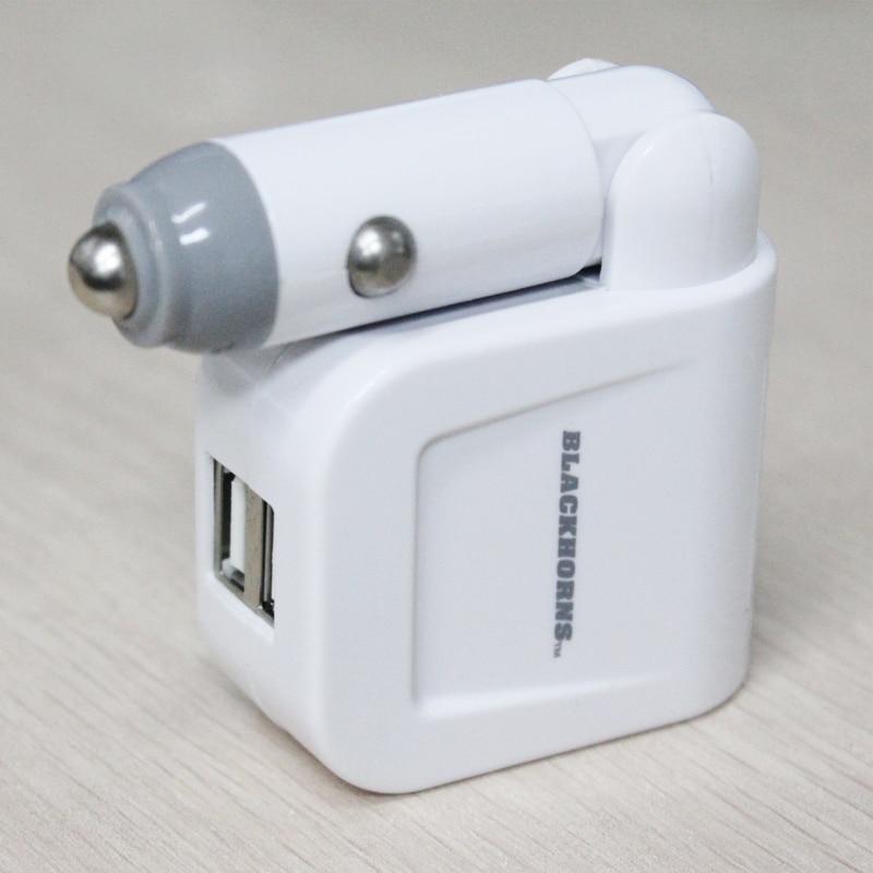 US $14 5 |Akcesoria do gier Ściany Ładowarka AC Power Adapter + Ładowarka  Samochodowa do Sony PSP/PSV, Ninteond 3DS/Nowy 3 DSXL/LL, wszystkie