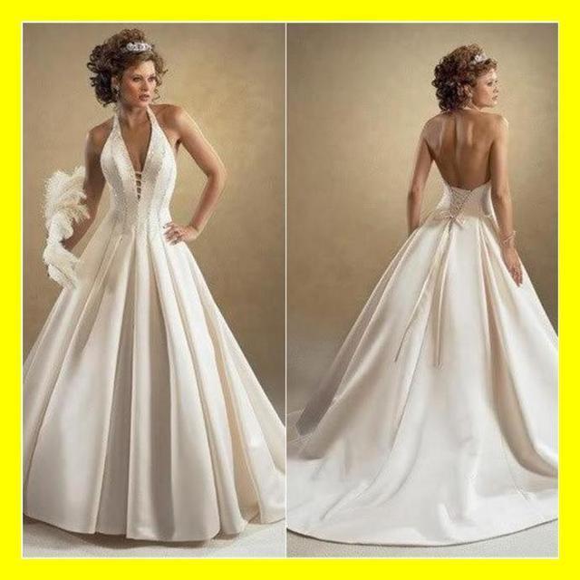 Lds Wedding Dresses Gold Champagne Vintage Lace Dress A Line Floor
