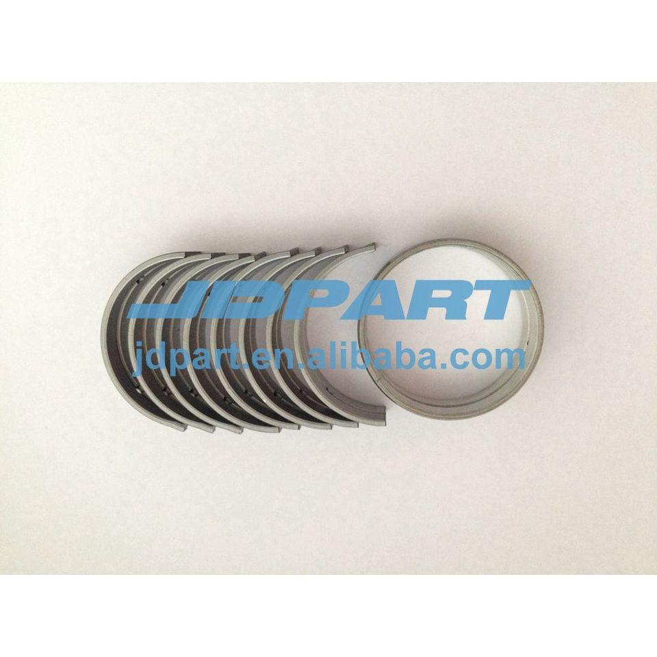 New Crankshaft Bushing for Kubota V2203/ V1702/ V1902 For