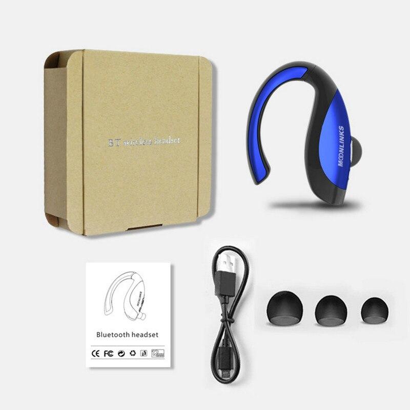 Купить с кэшбэком Kuddly X16 headphones with microphone wireless headset for Iphone Samsung Xiaomi headphones