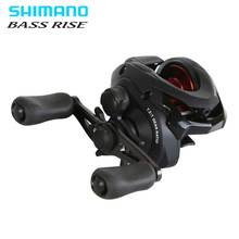 SHIMANO 5,0 легкая 1