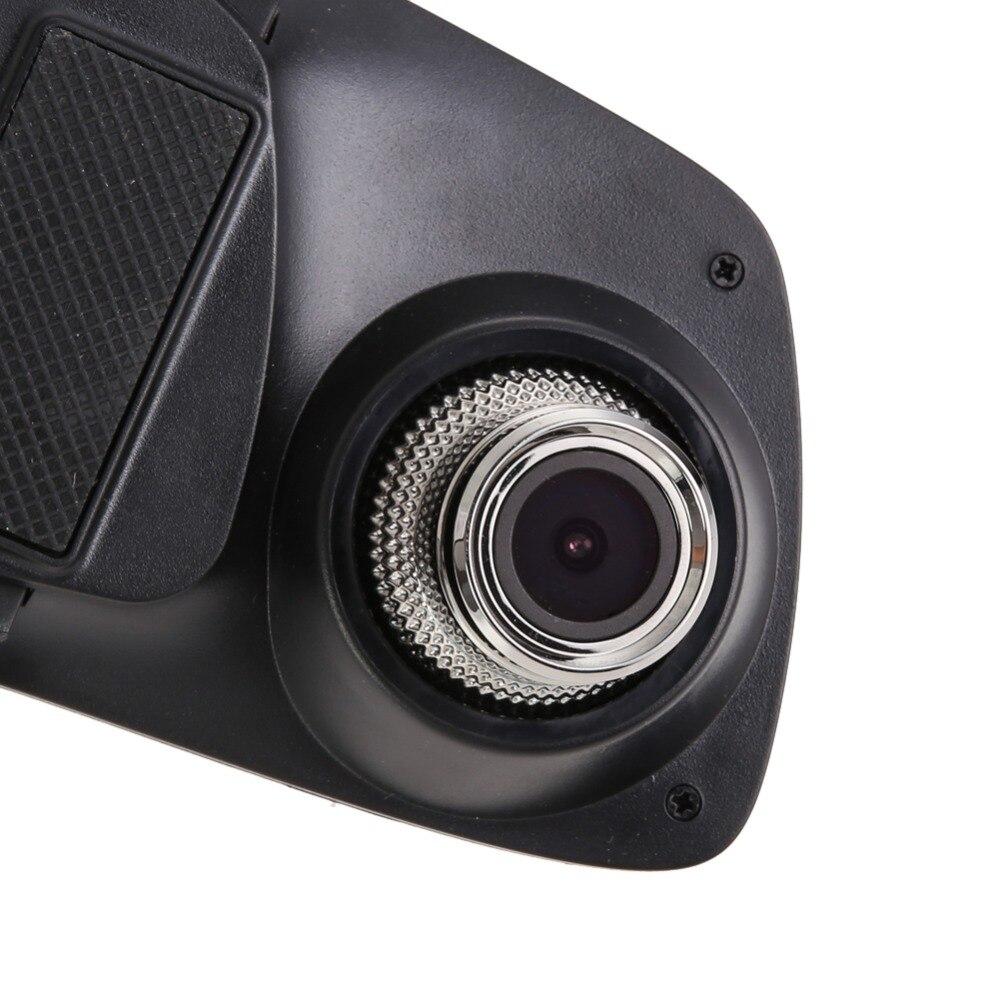 автомобильный видеорегистратор цена