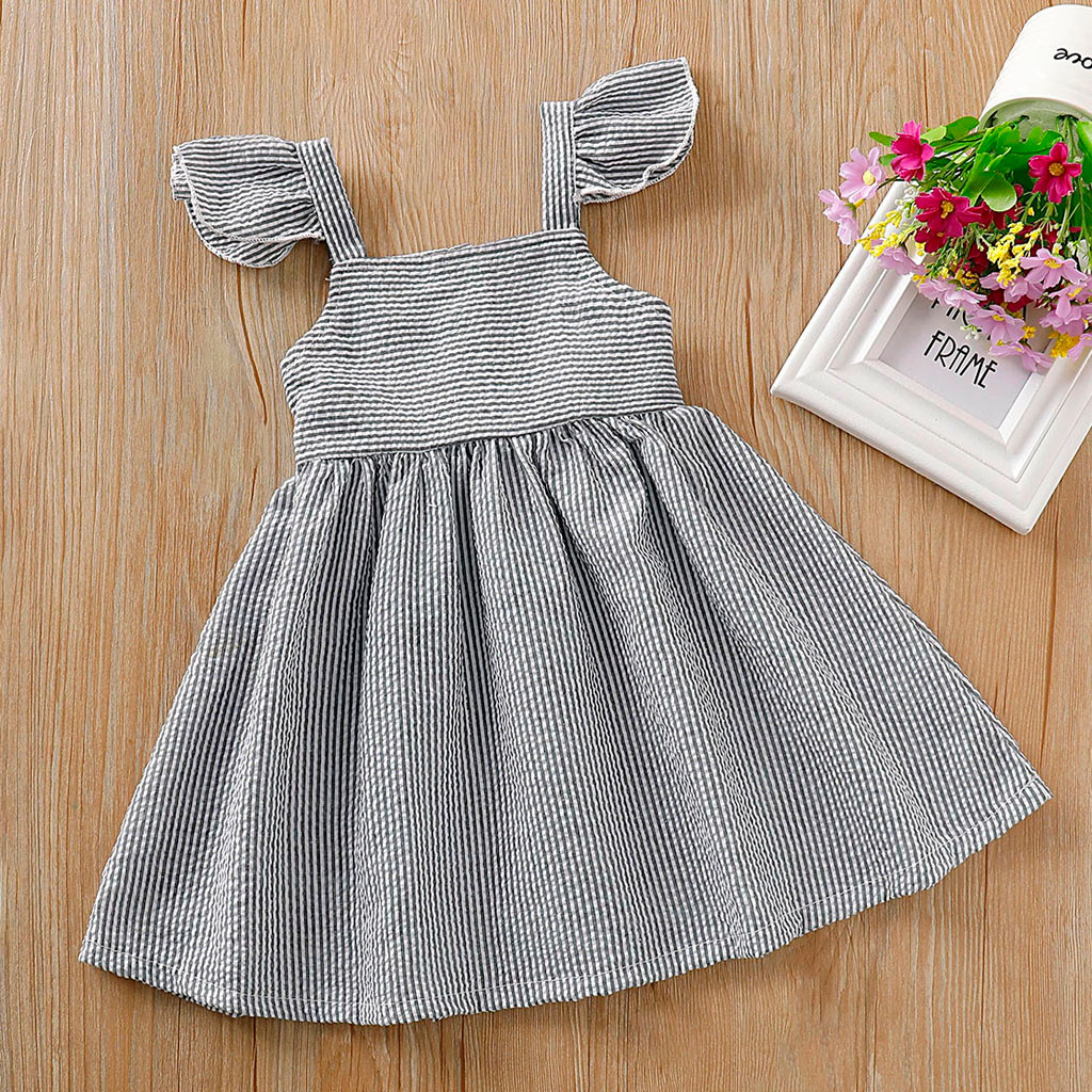0e2add4a5fa19 Free shipping on Clothing Sets in Girls' Baby Clothing, Mother ...