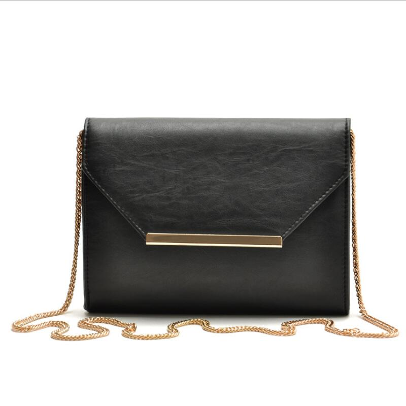 Compare Prices on Online Ladies Handbags- Online Shopping/Buy Low ...