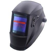 Welder Tools Big View Eara 4 Arc Sensor DIN5 DIN13 TIG MIG MMA MAG Solar Auto