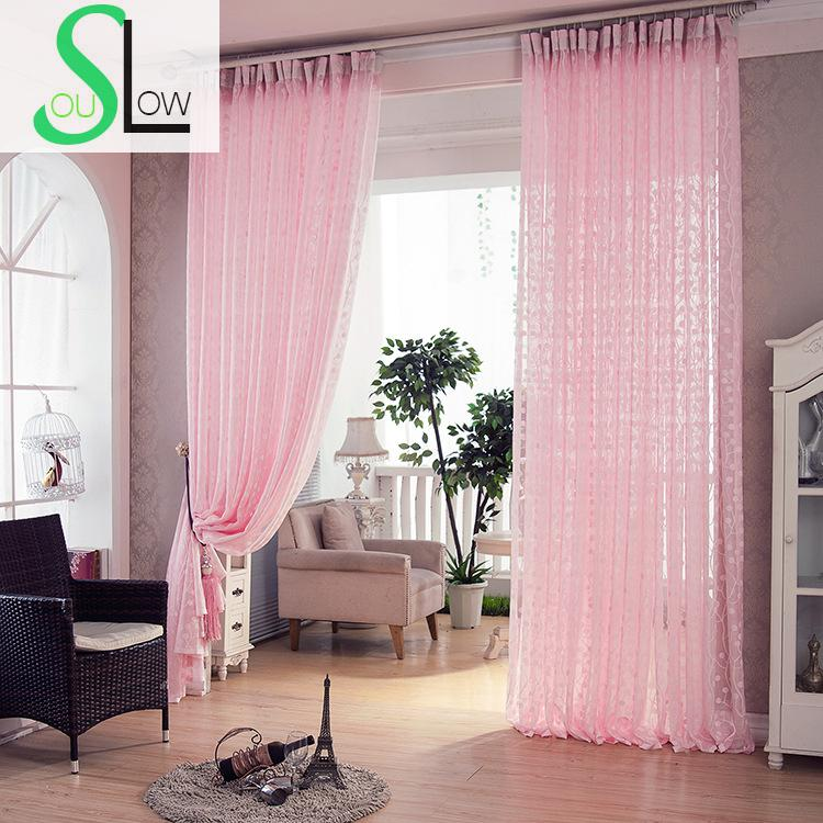 kitchen curtains tulle white green small door window curtains blinds ...