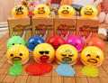 Tricky Toys Vomiting Egg Yolk Recycle Gags & Practical Jokes Gift Release Stress Fun Creative Toys For Friends