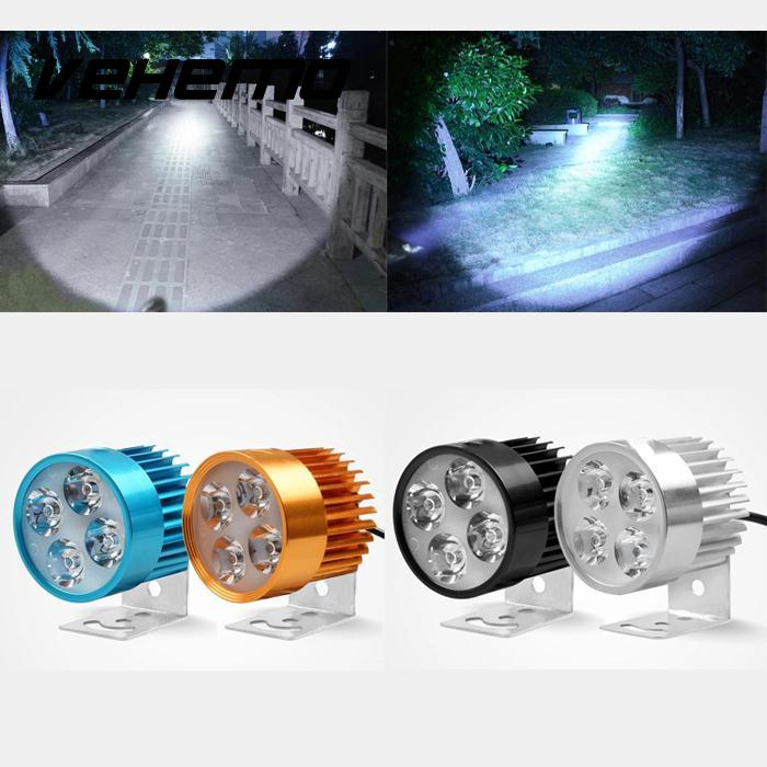 vehemo-12v-90v-led-motorcycle-headlight-motorbike-e-bike-headlamp-super-bright-light-waterproof-bulb-car-styling-2018-hot
