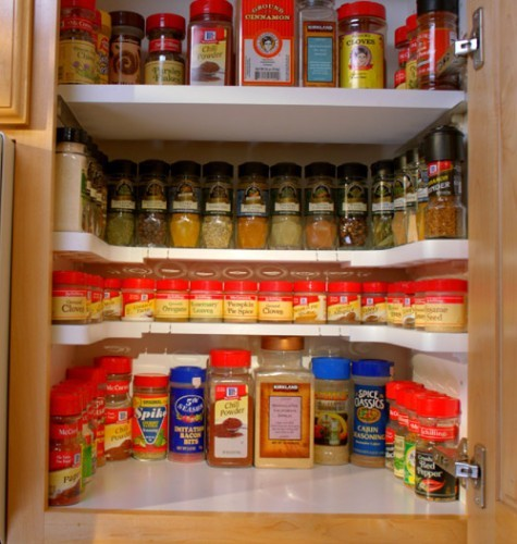 spicy-shelf-organizer-as-seen-on-tv_500 (3)