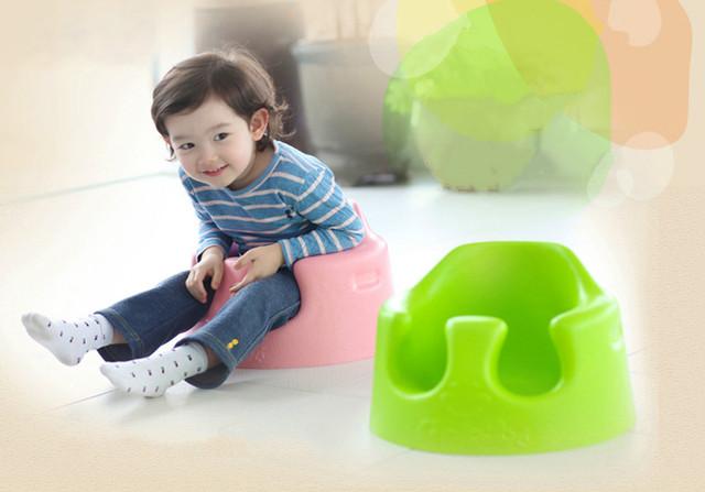 Cadeira Portátil Bebê Cadeira De Jantar multifuncional Bebê de Melhor Qualidade Crianças Pequenas Bebê Assento Mesa de Jantar Almoço Cadeira Macia C01