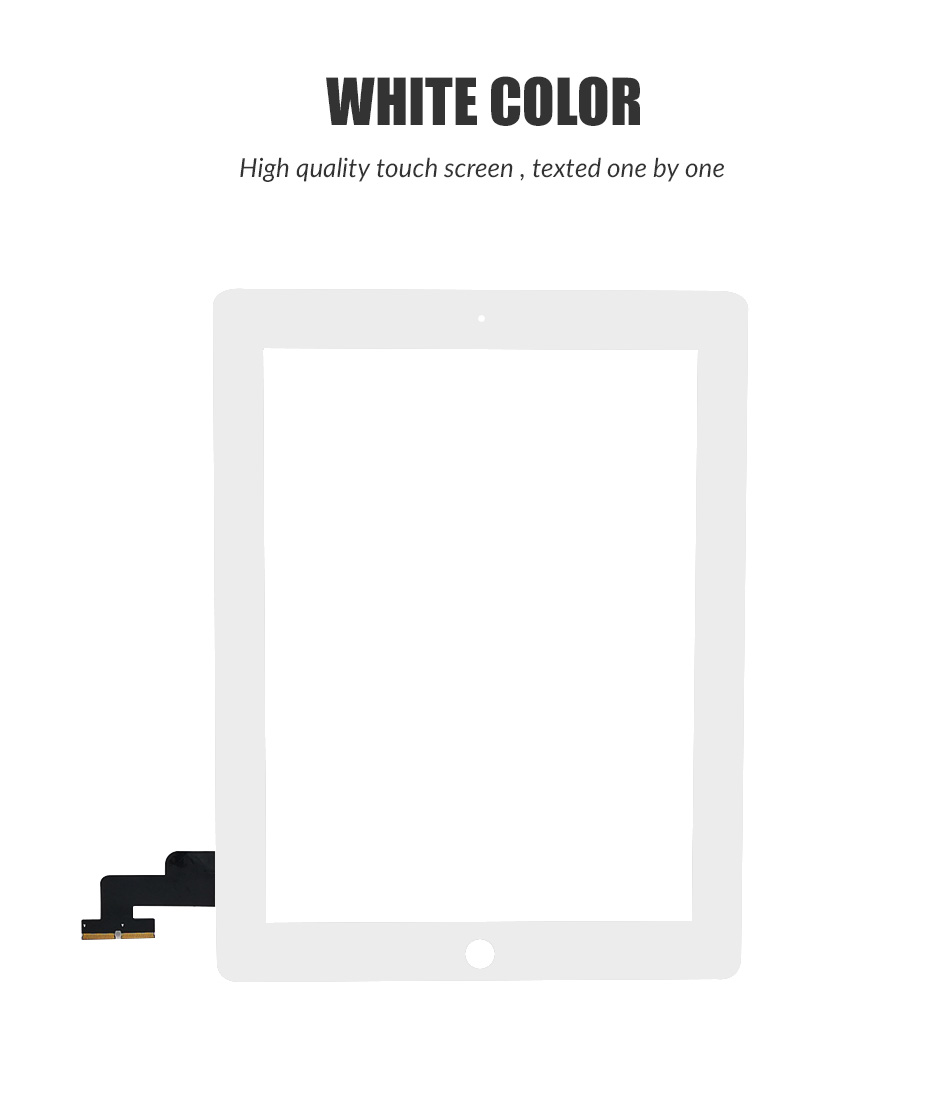 Touch-screen-for-ipad-2-digitizer_09