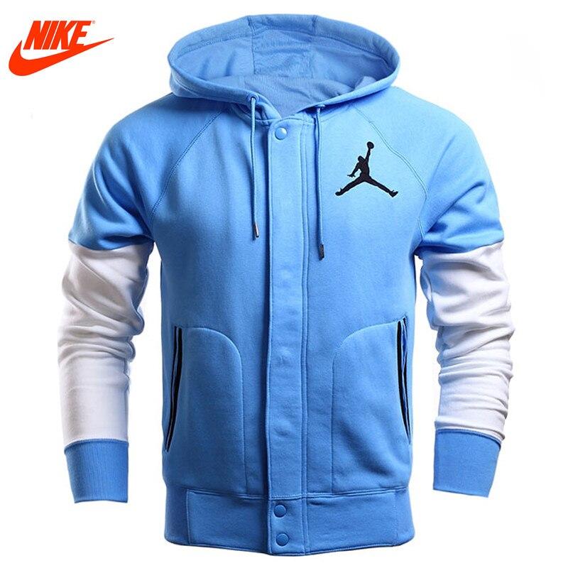 Compra jordan chaqueta para hombre online al por mayor de