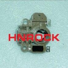 Регулятор напряжения генератора 13607400/06-115