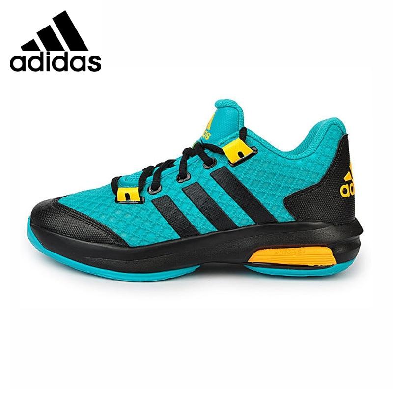 crazy basketball shoes