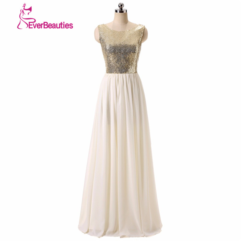 Charmming sexy bridesmaid dresses chiffon tulle with top for Chiffon tulle wedding dress