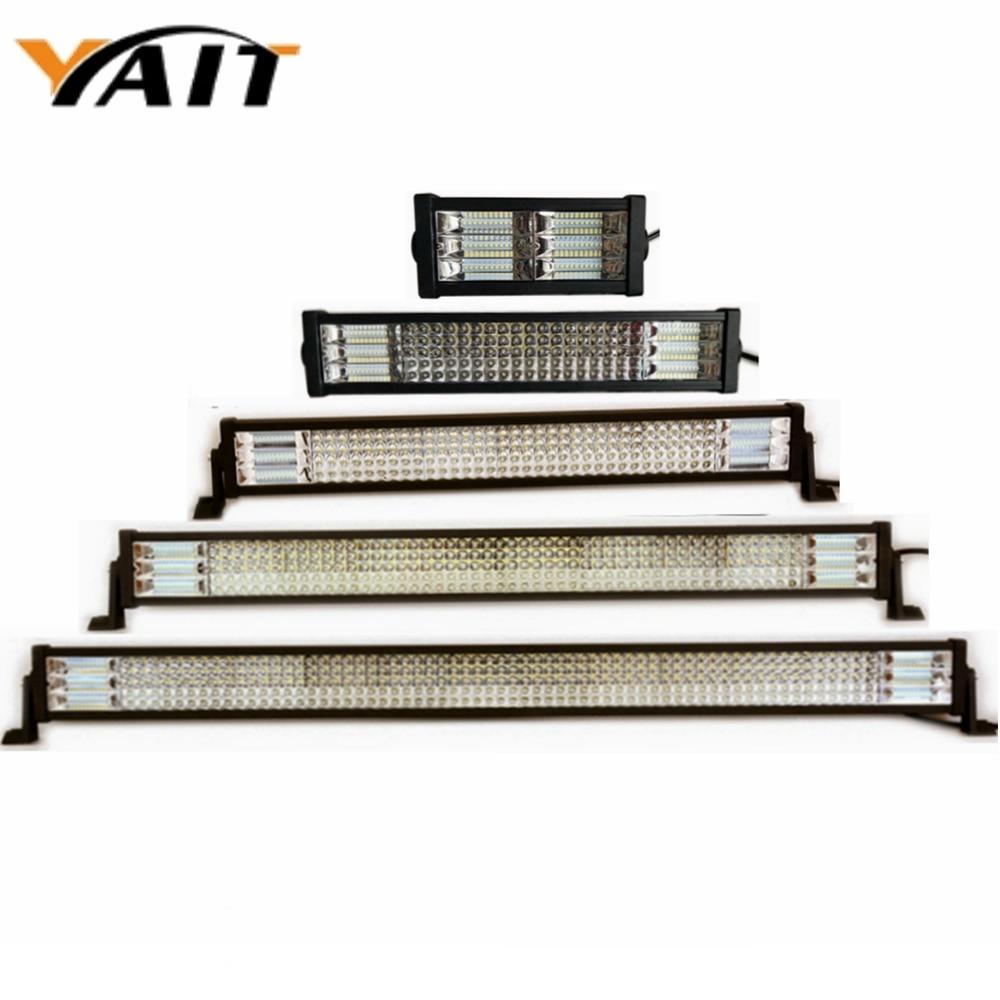цена на Yait 9