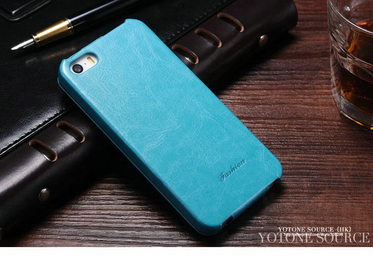 iPhone 5 Case_05