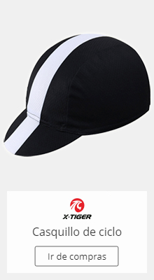 Sombrero de pirata traje de pirata capitán pirata sombrero cosplay  Accesorios Sombrero pirata jack sparrow d25cd5ebef0