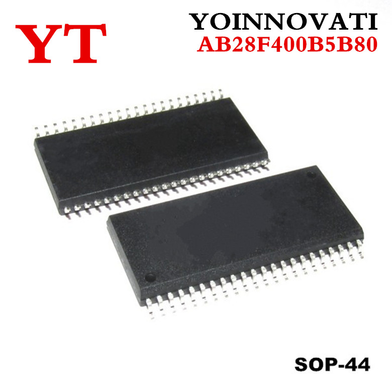 50pcs//Lots FE8.1 FSOP16A USB2.0 SSOP-16 IC
