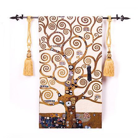 Wall Hangings online buy wholesale tapestry wall hangings from china tapestry