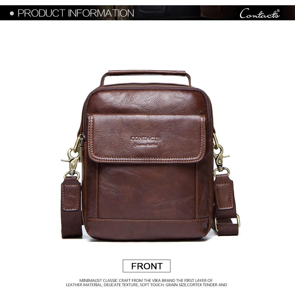 Crossbody Bag, messenger bags for men 1-1_09